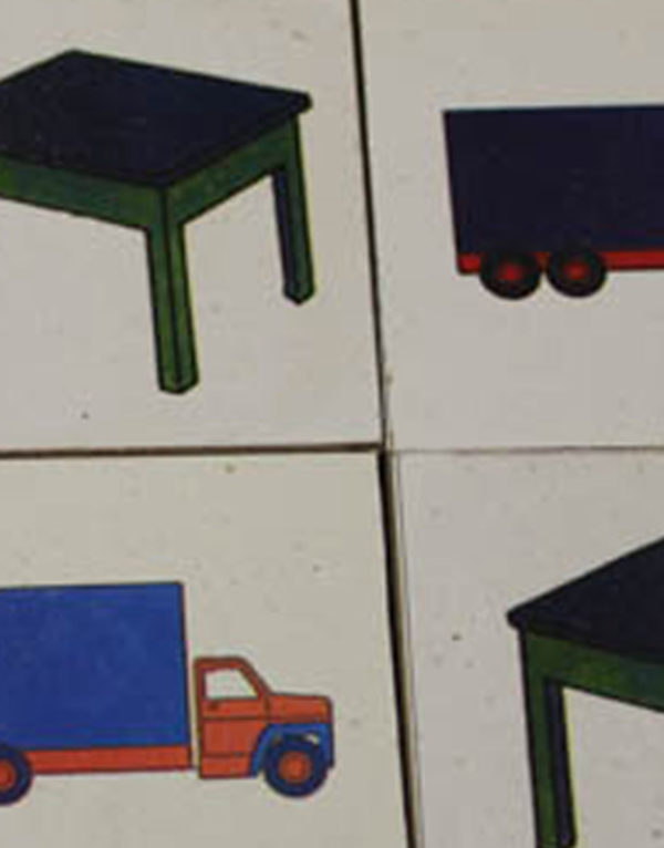 car-table-puzzle-crop