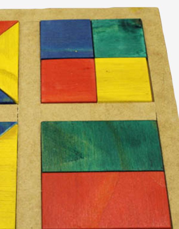 coloured-block-puzzle-crop