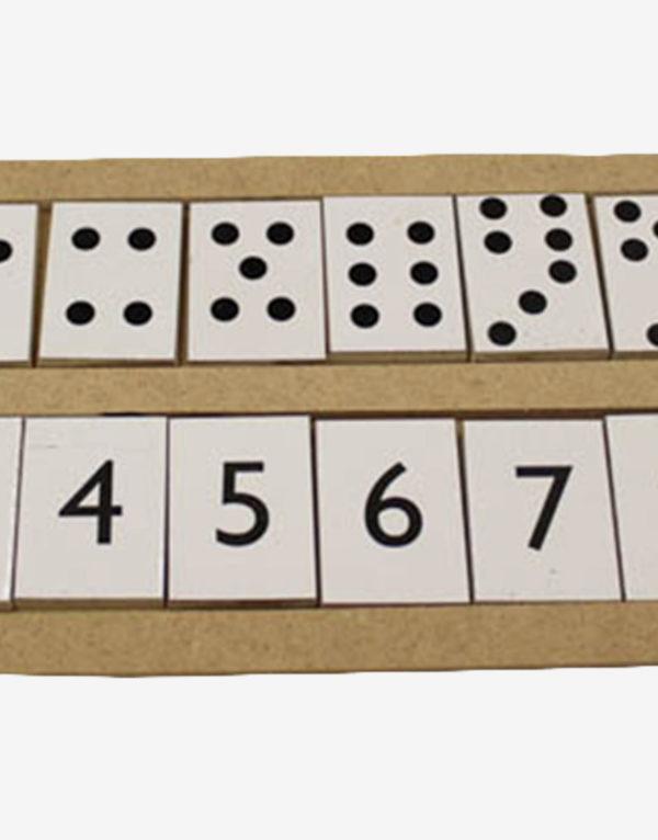 numbers-puzzl-crop