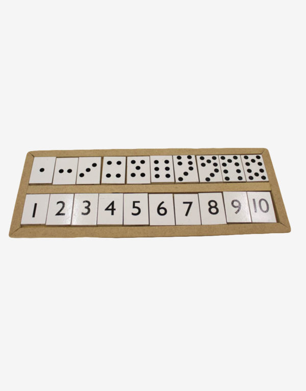 numbers-puzzle