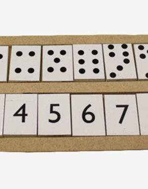 numbers-puzzl-crop