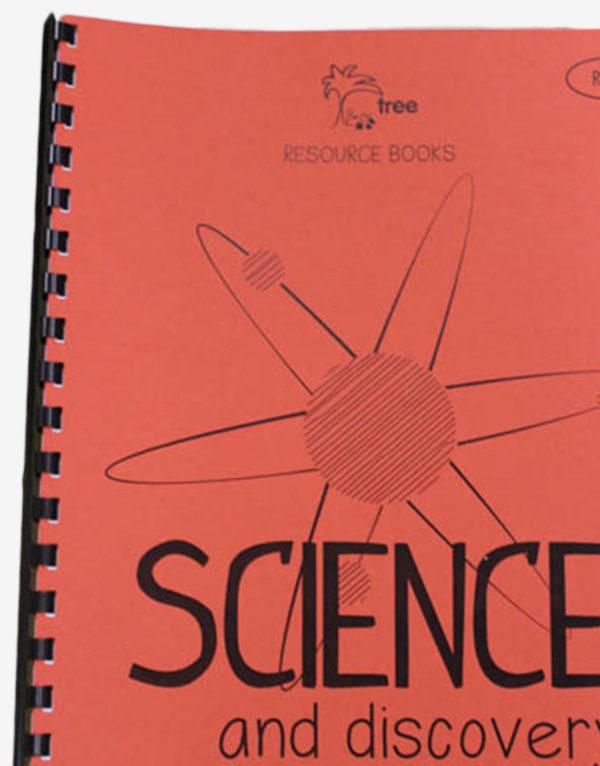 science-crop
