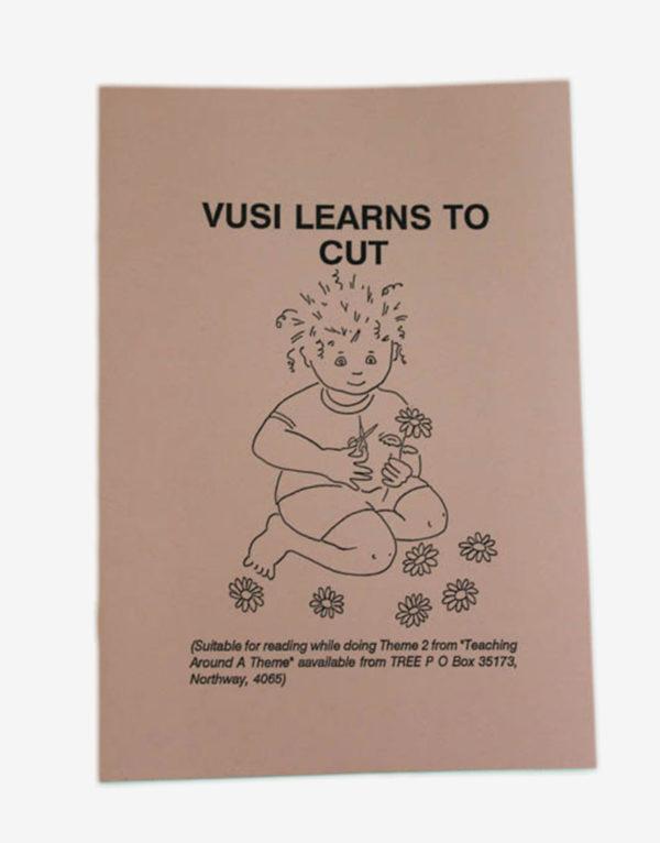 vusi-book