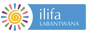 Ilifa Logo