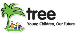 Tree ECD